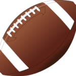 NFL ポジション別ランキング (2019年)