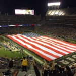 NFL現地観戦の方法、まとめ(注意点、チケット、値段)